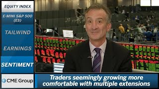 Download January 16 Equities Commentary: Larry Shover Video
