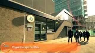 Download ESN-Rotterdam: Erasmus University Campus Tour Video