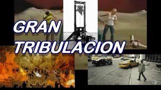 Download El rapto y la tribulación y el caos global; mejora en imágenes, Juve Senzano 2018 Video