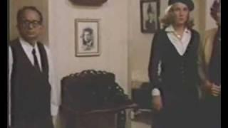 Download Nazi Love Camp 27 (Svastica nel Ventre) - Sirpa Lane Video