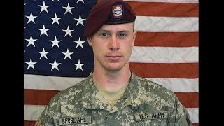 Download Bowe Bergdahl Gets No Prison Time - LIVE BREAKING NEWS COVERAGE Video