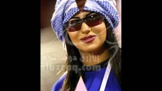 Download Halima Boland ten7at 3a elgar7 yebrad Video