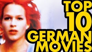 Download Best German Movies of All time Video