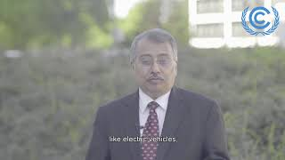 Download Anirban Ghosh - Talanoa Story Video