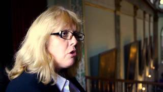 Download Postgraduate study at Trinity College Dublin Video