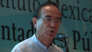 Download Videomemoria 93 Asamblea Convención Video