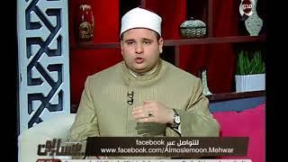 Download المسلمون يتساءلون  حكم صلاة الفجر بعد طلوع الشمس Video