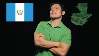 Download Geography Now! Guatemala Video