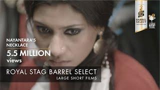 Download Nayantara's Necklace | Konkana Sen | Royal Stag Barrel Select Large Short Films Video