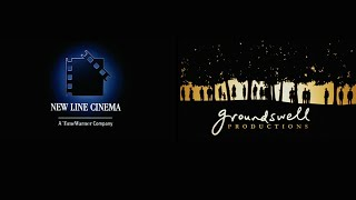 Download New Line Cinema/Growdswell Productions Video