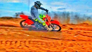 Download Moto Season - 2 STROKE! Video