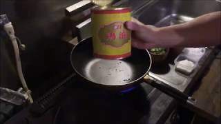 Download ラーメン屋のチャーハンの作り方 How to make Chinese fried rise! Video