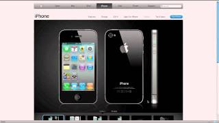 Download iPhone 5 Predictions Video