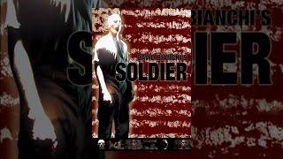 Download Soldier Video