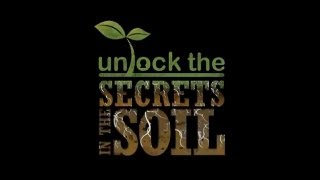 Download Voices of soil health Video