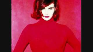 Download Cathy Dennis-Everybody Move(Everybody's Club Mix)1991 Video