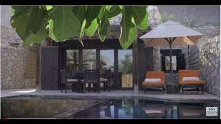 Download EHL Hospitality Insights – Six Senses and Sustainability Video