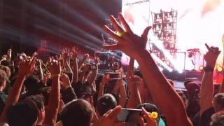 Download Porter Robinson & Madeon - Shelter + Language Live [Madison Square Garden, New York, 11/18/16] Video