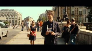 Download L'Ex de ma vie - Bande-annonce Video