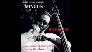 Download Charles Mingus - Jump Monk Video