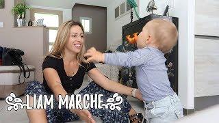 Download Les premiers pas de mon bébé ! Video