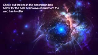 Download Attract Women Binaural Beats BRAINWAVE ENTRAINMENT Video