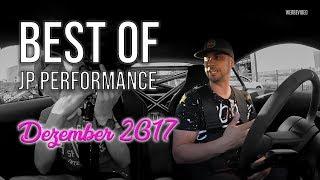 Download Best of JP Performance | Dezember 2017 Video