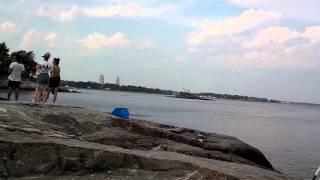 Download Twin Island Video