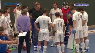 Download 1. Hallenhockey-Bundesliga Herren DHC vs. CHTC 09.12.2017 Highlights Video