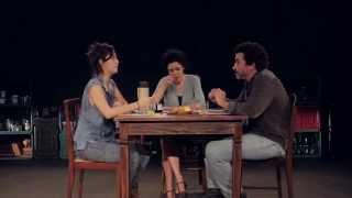 Download PLANO SOBRE QUEDA, direção de Miwa Yanagizawa Video
