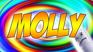 Download I TRIED MOLLY Video