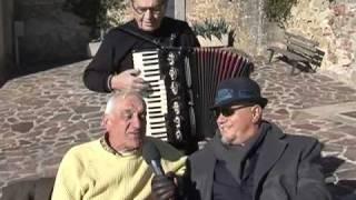 Download Stornelli toscani: Bistarone Video