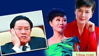 Download 《今日点击》周永康29个情人 与薄熙来共享?(2014/07/30) Video