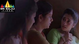 Download Sakhi Telugu Movie Part 8/11 | Madhavan, Shalini, Jayasudha | Sri Balaji Video Video