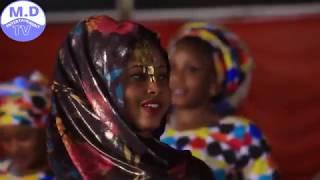 Download BEST OF RANAR AURENA Video