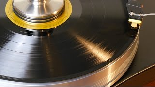 Download 7 Tips to Perfect Sounding Vinyl Records: Handling, Cleaning, Playing overview Video
