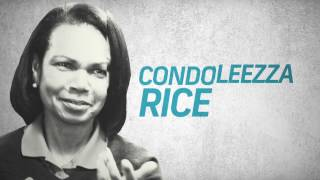 Download Condoleezza Rice Video