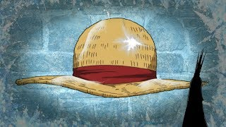 Download What's Up With This Straw Hat? - One Piece Theory (906 Spoilers) Video