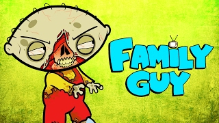 Download FAMILY GUY ZOMBIES (Call of Duty Zombies) Video