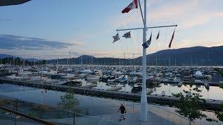Download Kelowna, British Columbia in 4K (UHD) Video