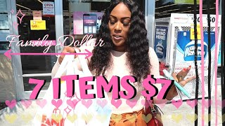 Download Family Dollar $5/25 Couponing & Dollar General Penny List! Video