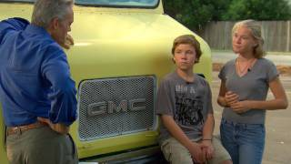 Download Hard Times Generation: Families living in cars Video