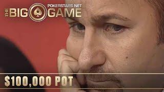 Download Throwback: Big Game Season 2 - Episode 1 Video