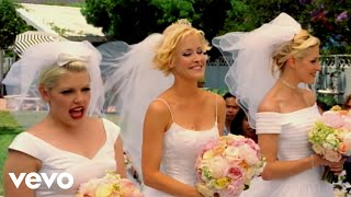 Download Dixie Chicks - Ready to Run Video