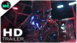 Download The Best Upcoming SCI-FI THRILLER Movies 2019 & 2020 (Trailer) Video
