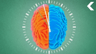 Download How Bilingual Brains Perceive Time Differently Video
