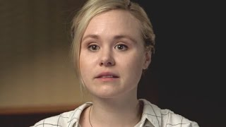 Download Alison Pill: MISS SLOANE Video