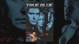 Download True Blue (2001) Video