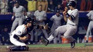 Download 2000 World Series, Game 5: Yankees @ Mets Video