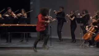 Download Ara Malikian. Dzovarev Video
